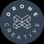 Drone Creative